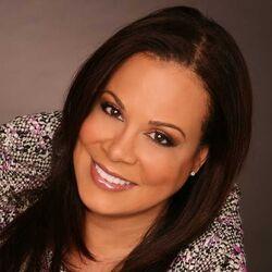 Juanita Jordan.jpg