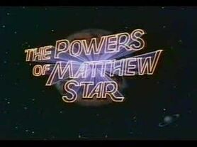 Matthew Star.jpg