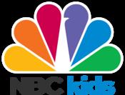 NBC Kids.png