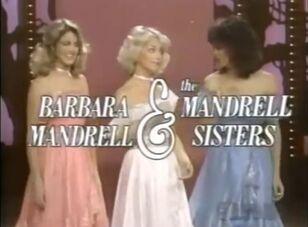Barbara mandrell & mandrell sisters.jpg