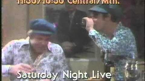Mandrell_Sisters_Hill_Street_Blues_&_Saturday_Night_Live_1981_Promo