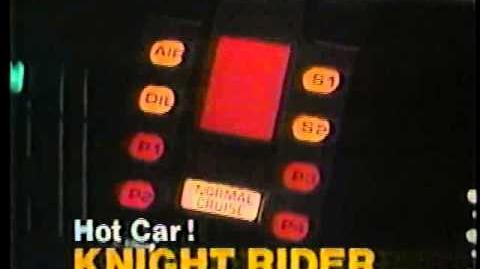 Powers_Of_Matthew_Star_&_Knight_Rider_1983_Promo