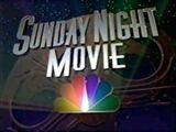 NBC Sunday Night Movie