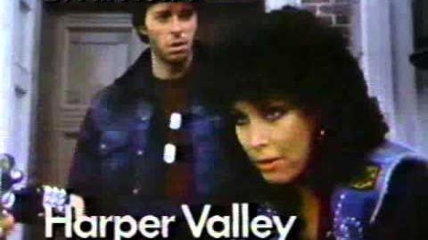 Mandrell_Sisters_Harper_Valley_&_Lewis_&_Clark_1981_Promo