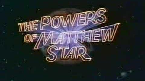 The_Powers_of_Matthew_Star_Opening_Credits