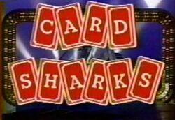Card Sharks.jpg