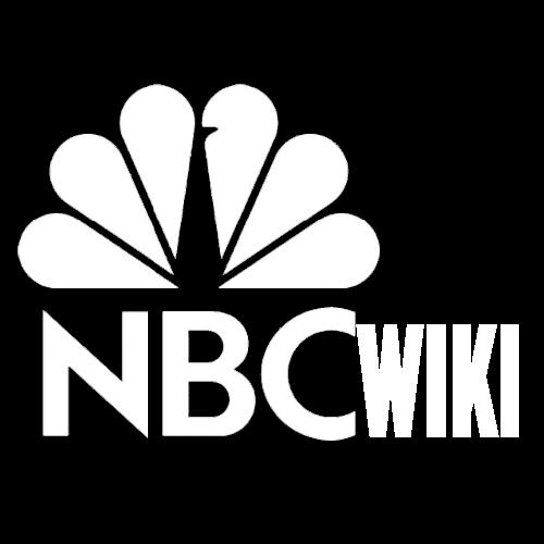 NBC Wiki