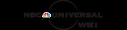 NBCUniversal Wiki