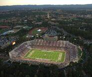 Stanfordstadium