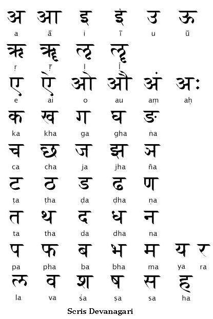 Sanskrit2.jpg