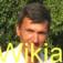 Coman Wiki