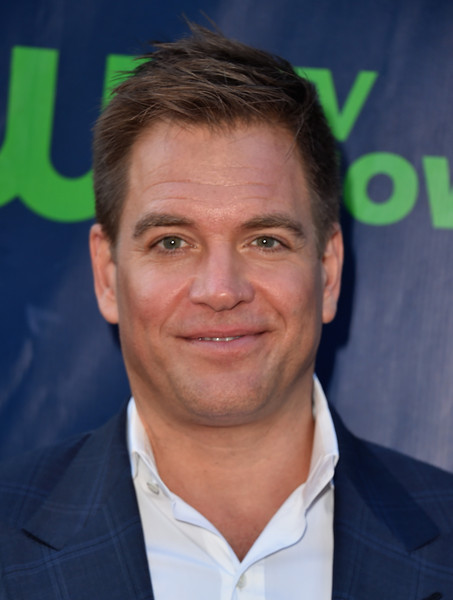 Michael Weatherly Ncis New Orleans
