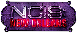 NCIS: New Orleans Wiki