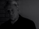 A Desperate Man (episode)