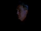 Marine Down (episode)
