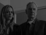 Daughters (episode)