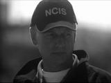 Identity Crisis (episode)