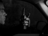 Kill Ari Part 1 (episode)