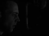 Kill Screen (episode)