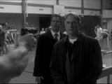 Corporal Punishment (episode)