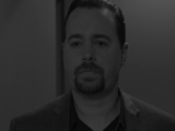 Hail & Farewell (episode)