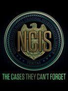 NCIS48