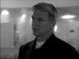 Ex-File (episode)