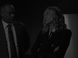 No Vacancy (episode)