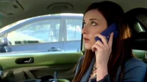 NCIS 11x20 Promo ncis Season 11 Episode 20