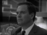 False Witness (episode)