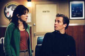 Kate und Tony.jpg
