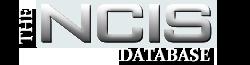 NCIS Database