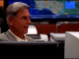 See No Evil (episode)