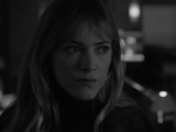 She (episode)