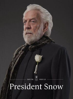 President Snow portrait.jpg