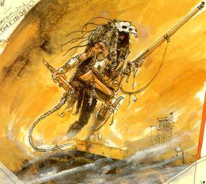 Inquisitor 016.jpg