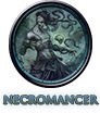Necromancer logo.png