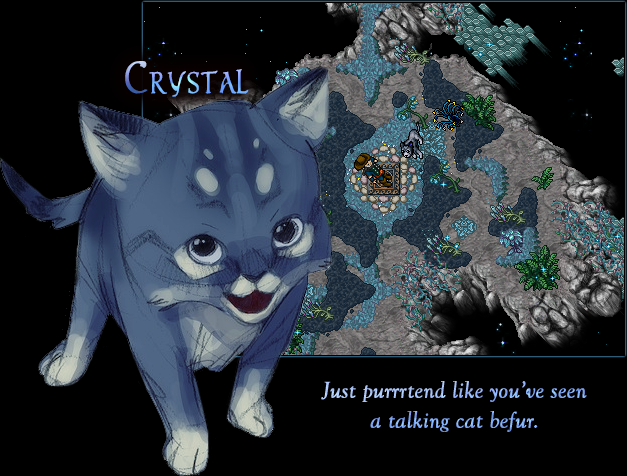 Crystal Tutorial.png