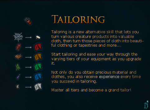 Tailoring.png