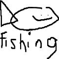 NewFishing.png