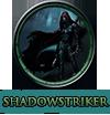 Shadowstriker logo.png