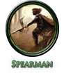 Spearman logo.png
