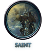 Saint logo.png