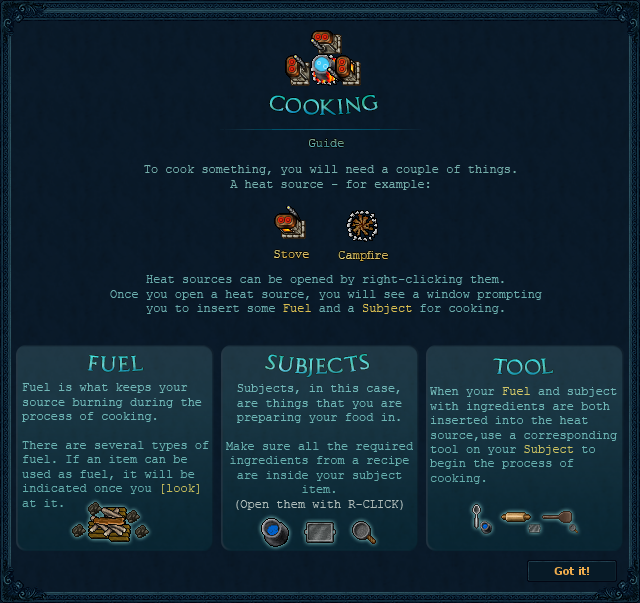 CookingTutorial.png