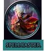 Spellcaster logo.png