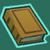 Codex Gold.png