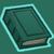 Codex Green.png