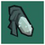 Icon Adventurer's Chalk.png