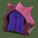 Robes of the Infernal Lich icon.png