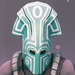 Tenth-secret-head.png